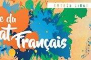 Journée du Volontariat Français au Liban