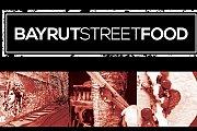Bayrut Street Food Opening Week