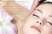 Marma Therapy ~ Free Sessions