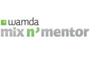 Wamda Mix N' Mentor Beirut 2016 - Marketplace Edition