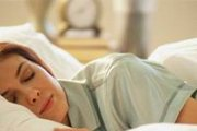 The Art of Hypno Sleep Workshop