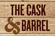 Opening week of The Cask & Barrel