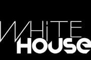 Big Event, White House Party
