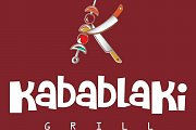Kabablaki Grill Official Opening