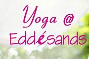 Yoga Classes at Eddésands