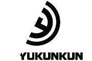 YUKUNKUN WEEK 6