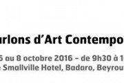 Parlons d'Art Contemporain !