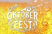 Oktoberfest at Junkyard Beirut