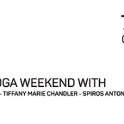 Free Yoga weekend at YOGA SOUK Beirut