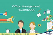 Office Management Workshop