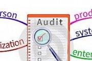 Internal Quality Audit Training
