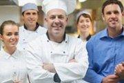 Internal Food Safety Auditor – Iso/fssc 22000 (TÜV)