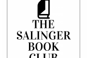 The Salinger Book Club