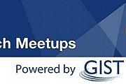 Berytech Meetup Powered by GIST
