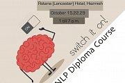 NLP Diploma Course
