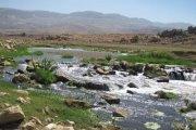 Al Litani River Hiking with Vamos Todos