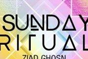 Sunday Ritual at KED