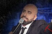 Open Mic with Hicham Haddad
