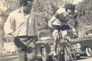 Zadourian Brothers TT Race