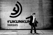 THURSDAY FUNKY NIGHTS: DJ MASAKUTI vs DJ SPINDLE