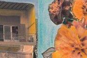 To Keep The Memories Alive, Art Exhibit by Reem Rashash Shaaban