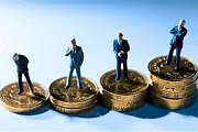 SME Finance and Alternative Means of Funding