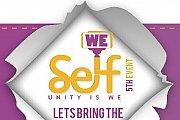 SelfWE Event at BDD