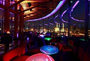 After-Work Wednesday At Bar ThreeSixty