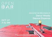 Beirut Art Residency | Open Studios