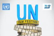 UN Film Festival
