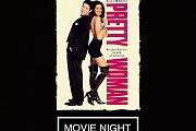 Movie Night at Memory Lane - Pretty Woman