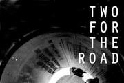 TWO FOR THE ROAD live at Blue Note Hamra