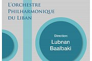 LCO in Concert