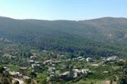 Hiking Jezzine - Roum with Bee Happy