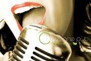 Karaoke @ Cheyenne Video Bar