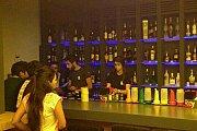 E.D.L Pub - Restaurant Opening...