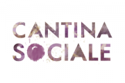 Wine Tasting at Cantina Sociale