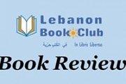 Lebanon Book Club - Book Review Meetup