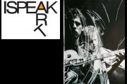 I Speak Art - Eat the jazz
