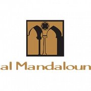 Karaoke Night at Al-Mandaloun every Monday