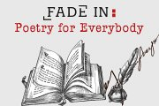 Free Poetry Intro: the Music of words