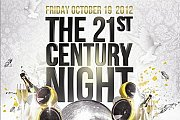 The 21st Century Night
