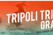 Tripoli Triathlon Grand Prix