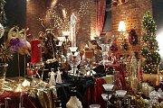 German Christmas Bazaar - Weihnachtsbasar Beirut