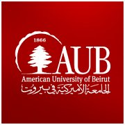 The Arab Americas: Renegotiating National and Hemispheric Orders