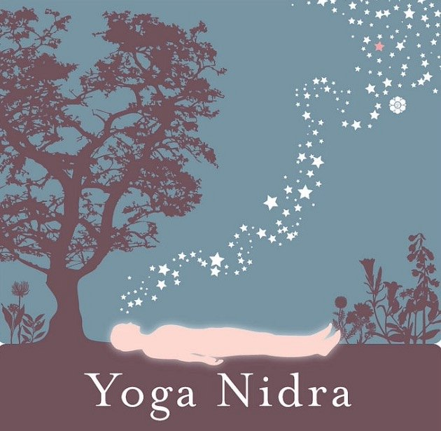 Satyananda Yoga in Adma « Lebtivity