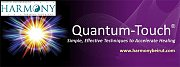 Quantum Touch Level 1 - USA Certified Course