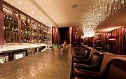 Wine Maker Dinners... Special Events at Eau De Vie - Phoenicia Hotel