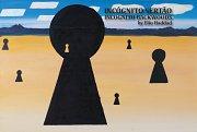 Art Exhibition  - Incognito Backwoods by Elio Haddad