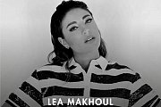 URBN Wednesdays Presents Lea Makhoul